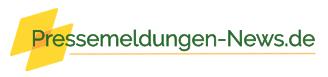 Pressemeldungen-News.de